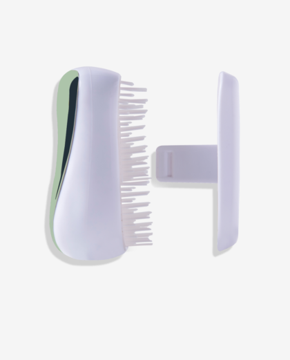 KeraHealth Smooth Strokes Brush