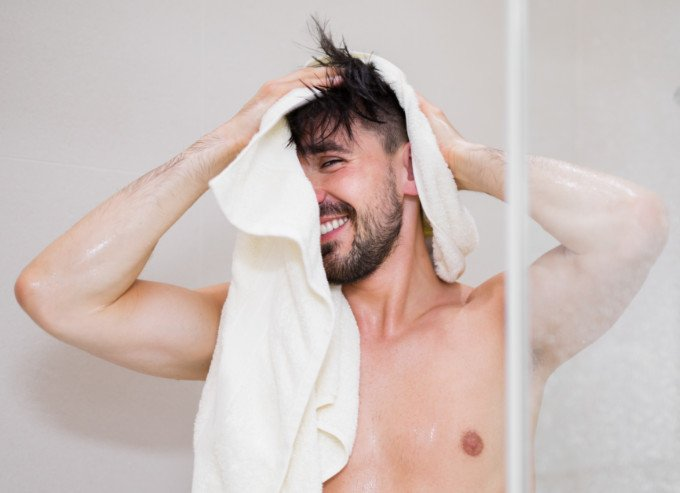 Fuel up your follicles